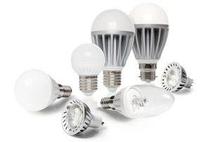 Lampadine-a-LED (1)