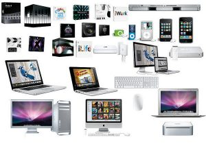 Products-Apple-Black-Friday-Cyber-Monday-Deals-Sales-2012