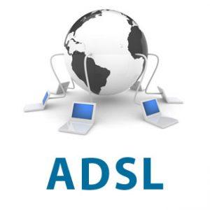 adsl2-1