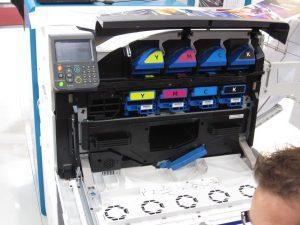 oki-es9541-stampante-colori_t
