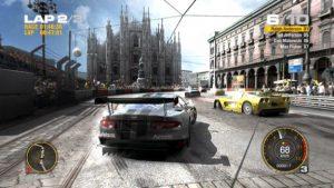 race-driver-grid-e1308321660704