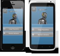 smartphone-ipdoor3-200x185