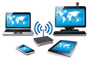 wireless-network_1160-100052356-gallery