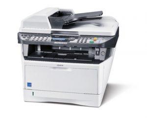 fotocopiatrice_kyocera_fs_1030mfp